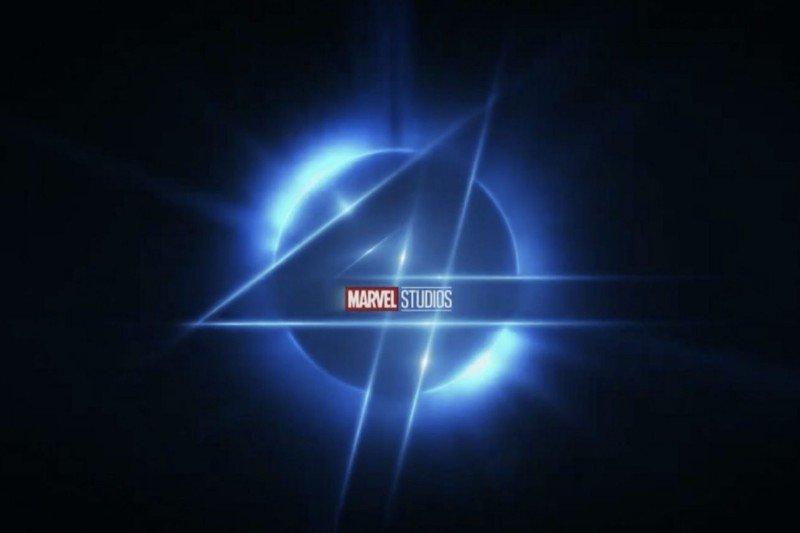 Marvel akan hadirkan film 'Fantastic Four' terbaru
