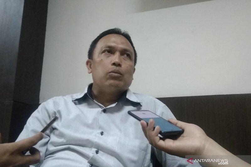 KPU Jabar: Penetapan delapan kepala daerah terpilih tunggu keputusan MK