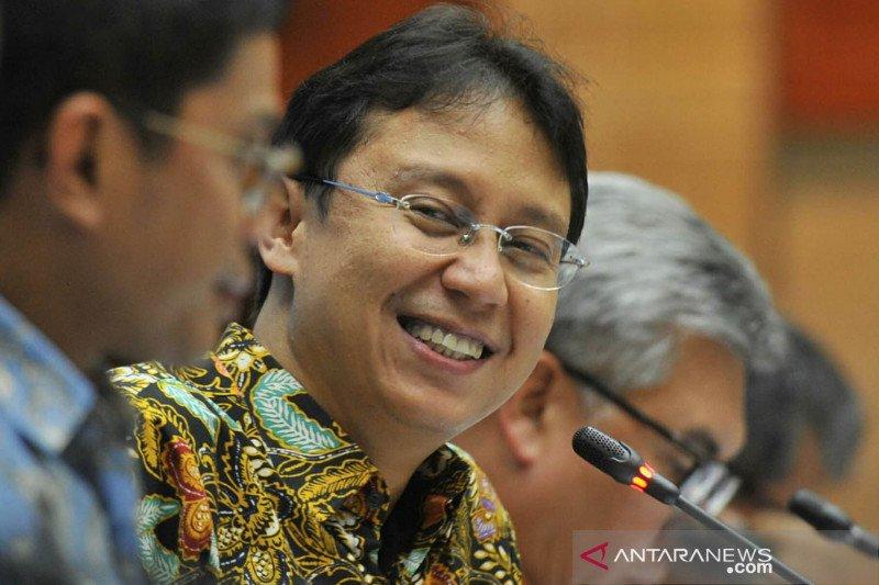 Budi Sadikin diminta Presiden Jokowi selesaikan masalah COVID-19 secepatnya