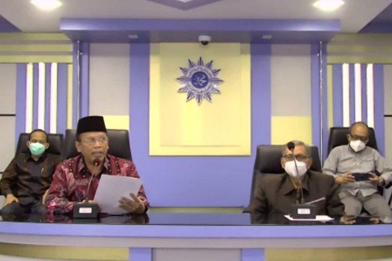 Muhammadiyah dorong Bank Syariah Indonesia memihak UMKM