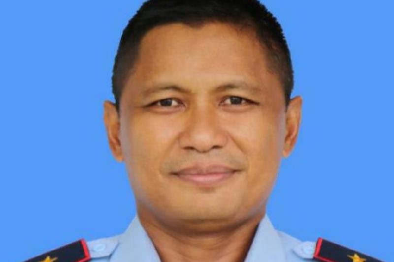 TNI bantu angkut warga pulkam rayakan Natal ke Wamena dengan pesawat Hercules