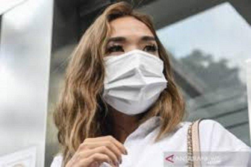 Polisi jadwalkan ulang pemeriksaan artis Gisel pada 8 Januari
