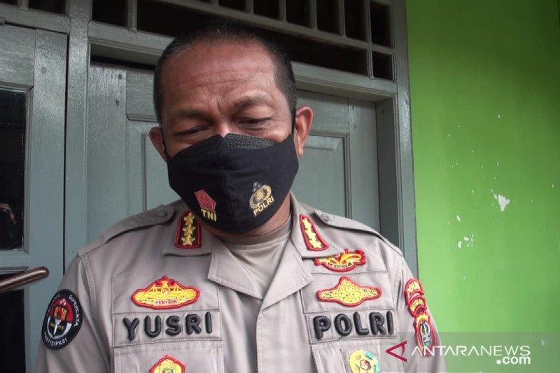 Polisi tengah periksa saksi soal laporan mantan ART Bams dan Desire Tarigan