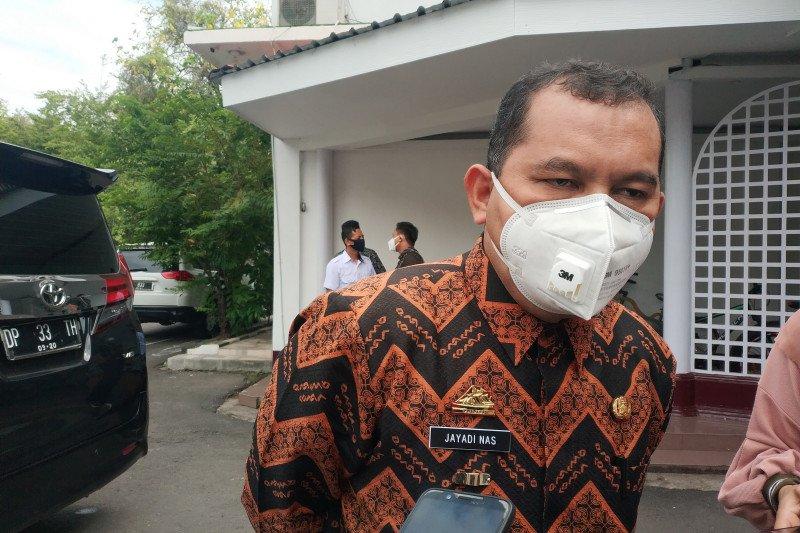 Mantan Pjs Bupati Lutim sebut Thoriq Husler sosok yang merakyat