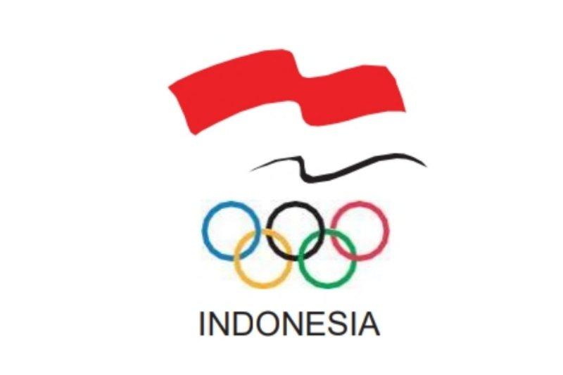 KOI menyalurkan dana bantuan kepada 11 cabang Olimpiade