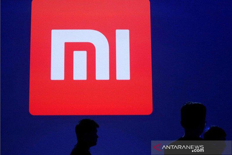 Xiaomi garap tiga ponsel layar lipat, meluncur 2021