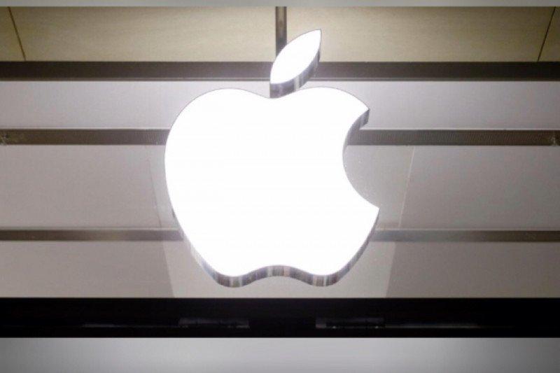 Apple kalah dalam kasus peniruan  software
