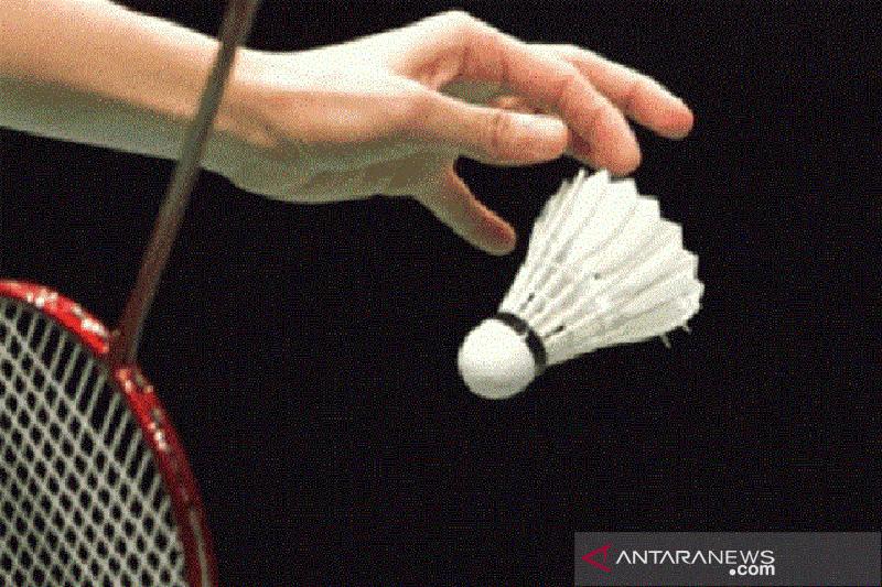 Turnamen Bulu tangkis US Open dan Canada Open dibatalkan karena COVID-19
