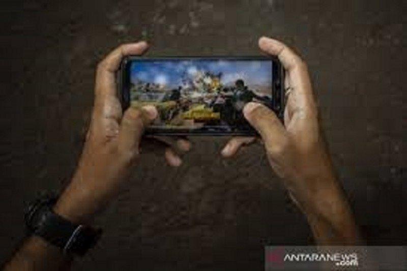 PUBG Mobile merilis ulang di India menjadi Battlegrounds Mobile India
