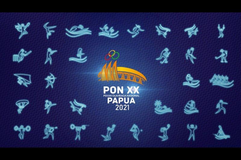 Papua pastikan kesiapan gelar PON