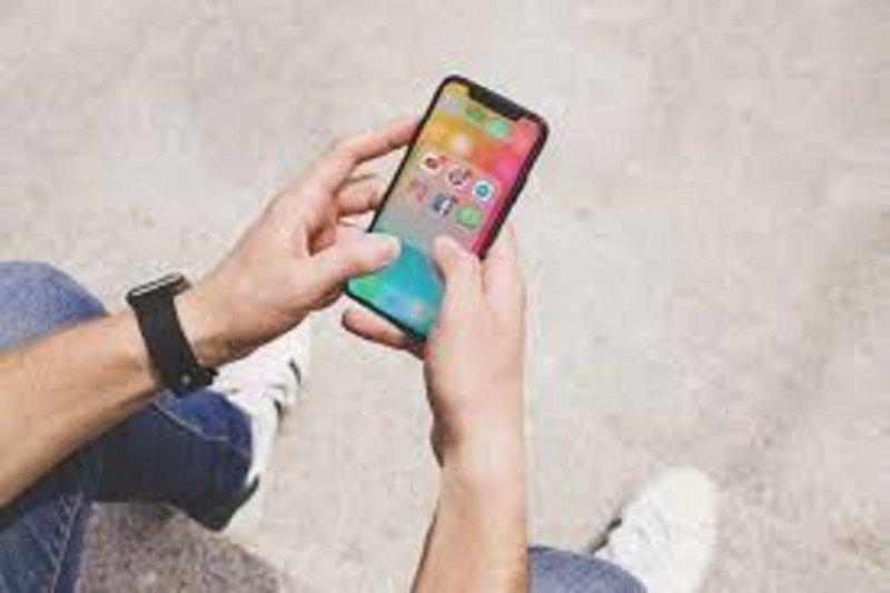 Langkah tumbuhkan kebiasaan baik di media sosial selama Ramadhan