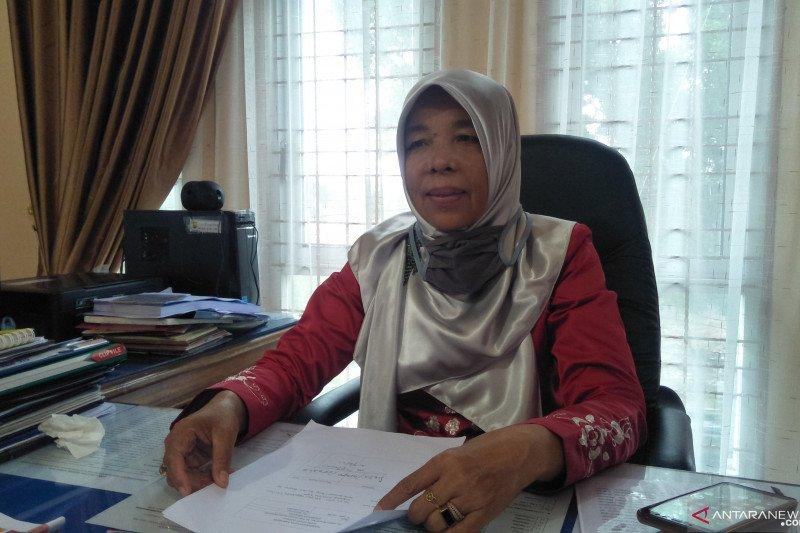 Pemkot Pariaman canangkan membuat UPTD Perlindungan Perempuan dan Anak pada 2021