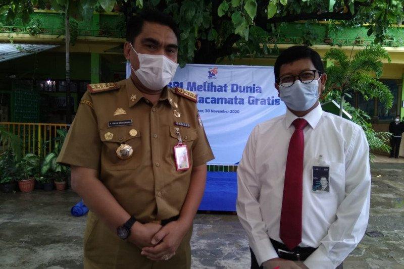 Disdik Kota Makassar tak ingin ambil risiko buka sekolah saat pandemi