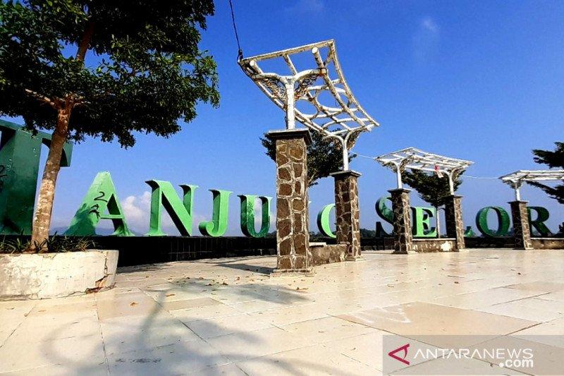 Tanjung Selor, tercatat daerah inflasi terendah nasional