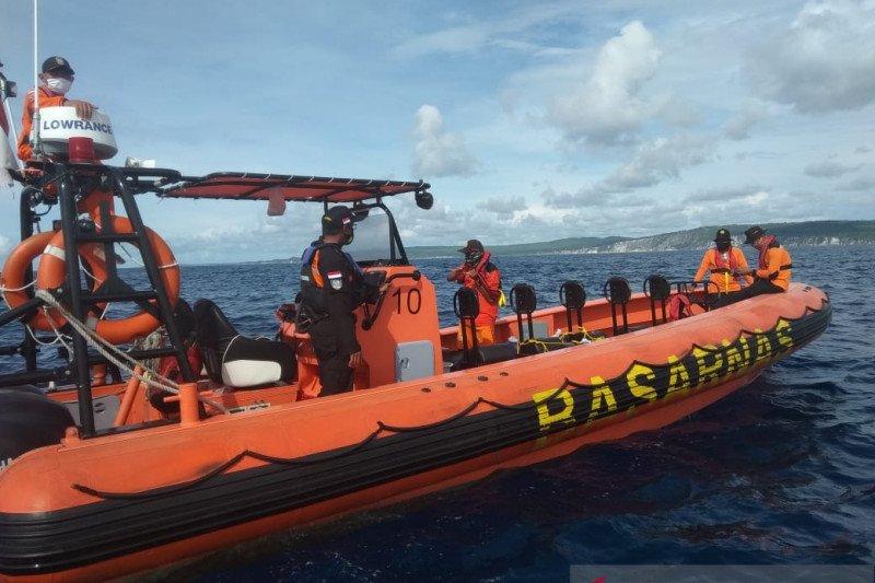 Dua nelayan hilang di  Rote masih belum ditemukan