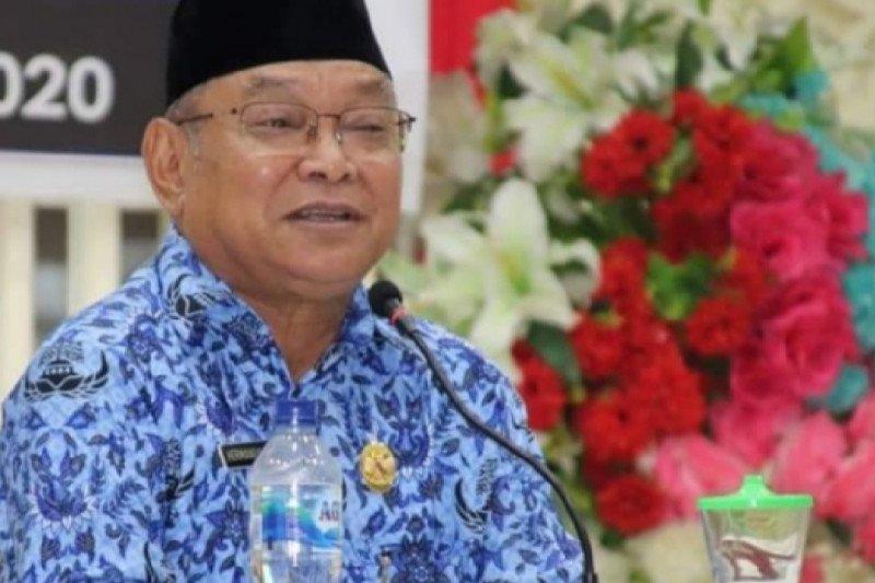 Pemkot Kupang tegaskan tak ada izin belajar tatap muka