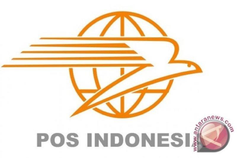 Pos Indonesia punya jurus untuk lebih dekat dengan masyarakat