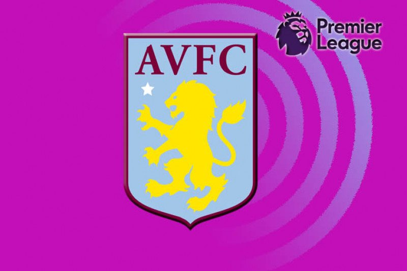Wabah virus corona, tempat latihan Aston Villa ditutup