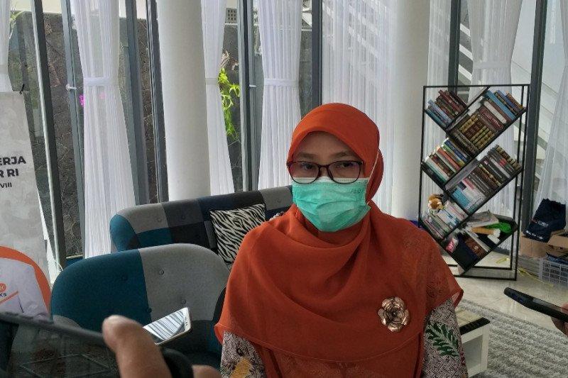 Netty Prasetiyani Heryawan tegaskan PKS dukung vaksinasi COVID-19