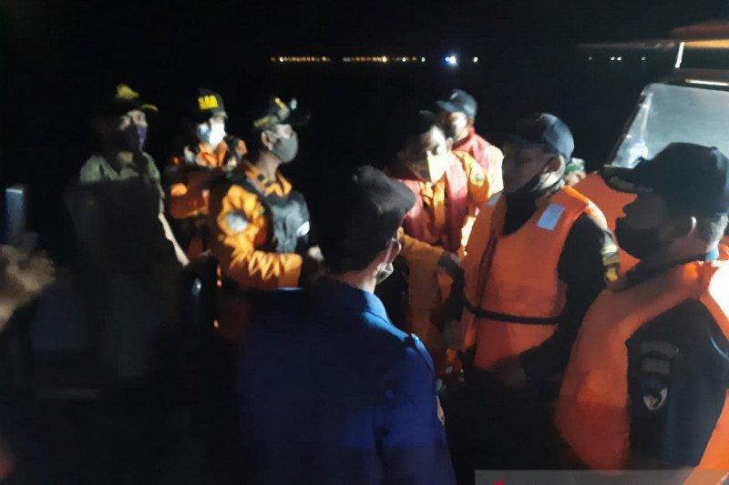 Kapal Baruna Jaya bantu pencarian pesawat Sriwijaya