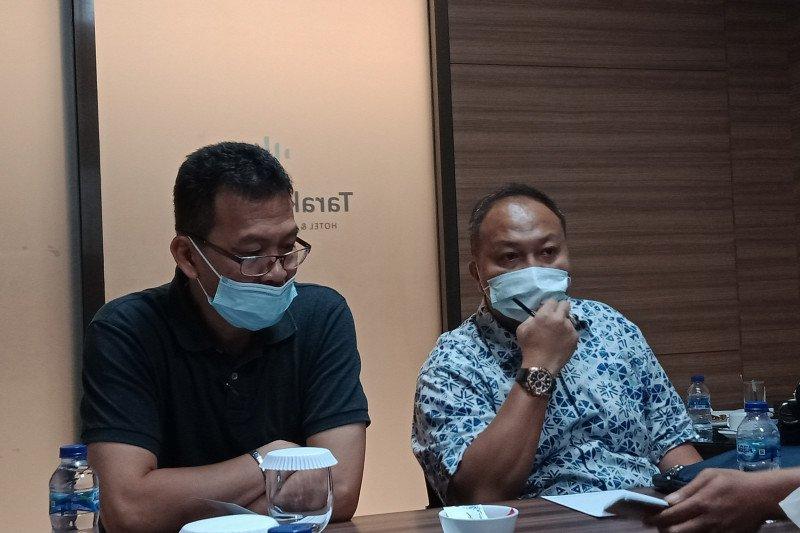 Tim transisi bentukan Zainal - Yansen membawa marwah kerakyatan dalam kawal APBD