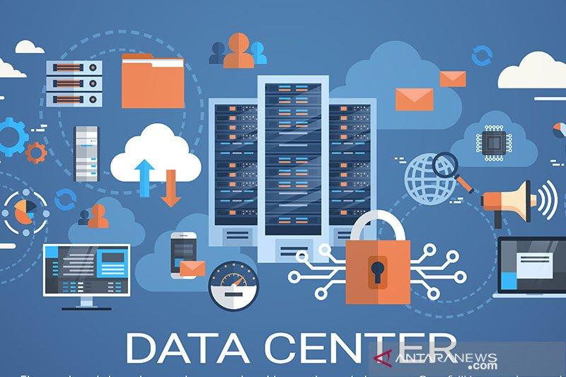 CTI gandeng Furukawa layani solusi data center