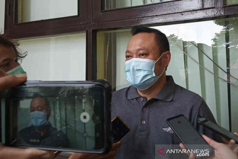 673 pasien COVID-19 di Kabupaten Cirebon dinyatakan sembuh
