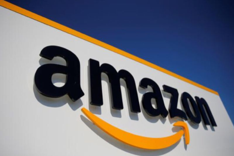 Amazon minta maaf di India terkait keluhan singgung kepercayaan Hindu