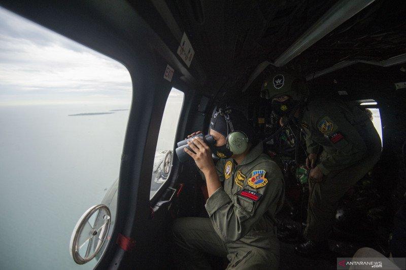 Kemlu Turki menyampaikan dukacita atas jatuhnya pesawat Sriwijaya Air