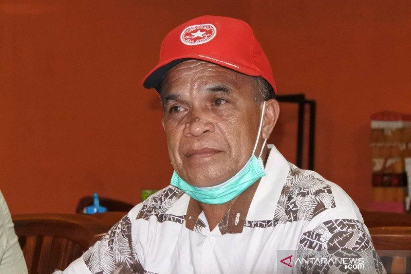 DPRD Kupang bantah ada penyerahan aset Bandara El Tari