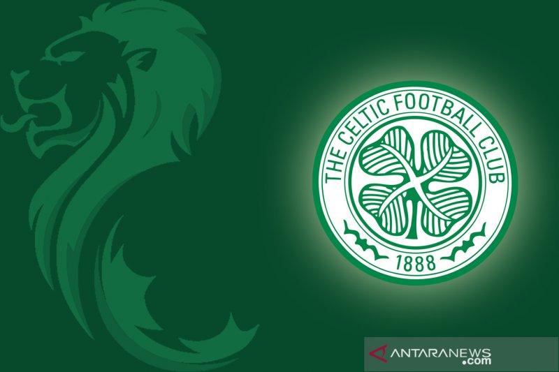 Pulang latihan di Dubai, satu pemain Celtic terjangkit COVID-19