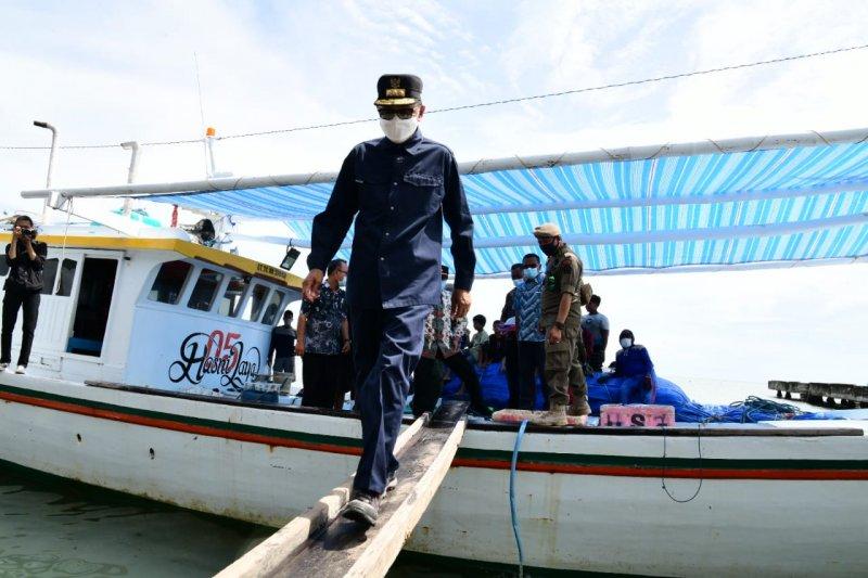 Pemprov-Pemkab Selayar kolaborasi program prioritas 2021