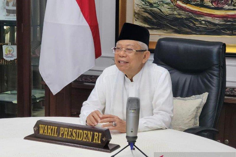 Qatar ditawarkan berinvestasi industri halal di Indonesia