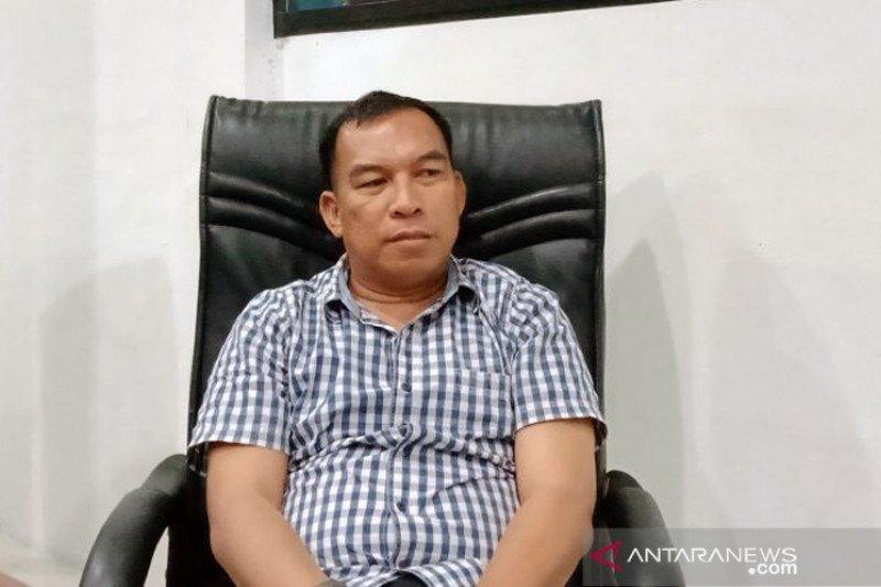 DPRD Manado pertanyakan proyek fisik yang tak   selesai pada 2020