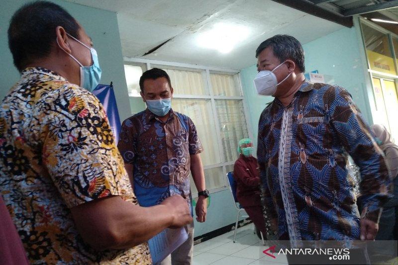 PPKM di 26 kecamatan Garut untuk cegah wabah COVID-19