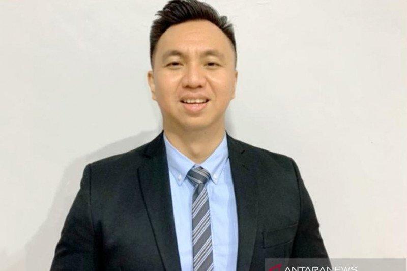 BEI: Investor saham di Sulawesi Utara bertambah 3.713