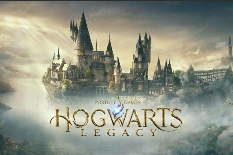 Warner Bros tunda peluncuran Game Harry Potter sampai 2022