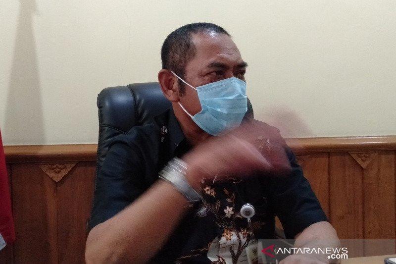 Pemkot Surakarta tak ingin persulit PKL pada masa PPKM