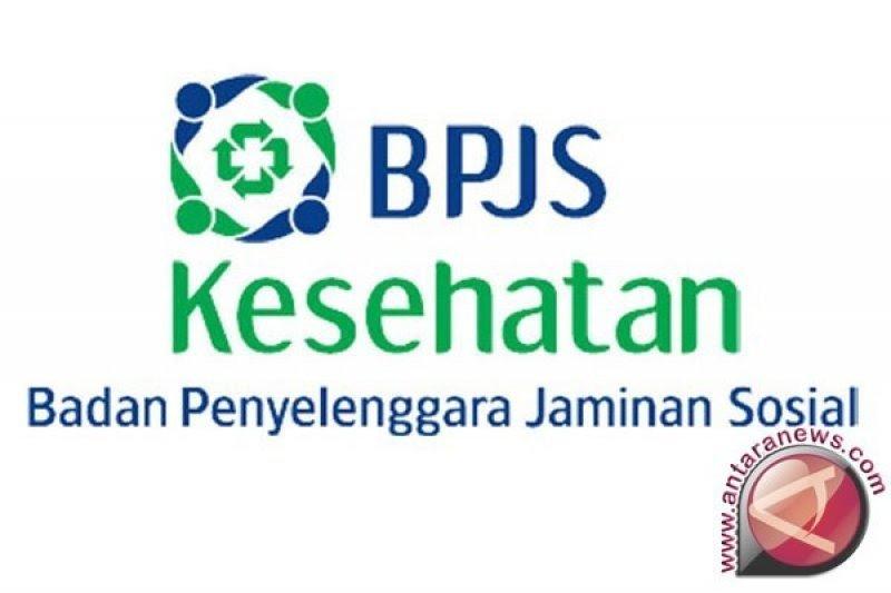 Dewas dan Direksi BPJS Kesehatan dilantik Presiden Jokowi