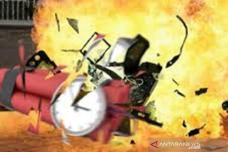 Indonesia kutuk serangan brutal beserta pemboman sekolah di Afghanistan