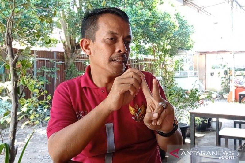 BBPPKS Padang akan bekali ASN dan masyarakat tentang pekerjaan sosial