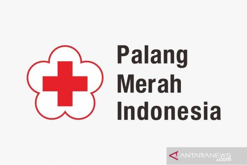 PMI telah melakukan 7.000 donor plasma konvalesen sejak Mei 2020