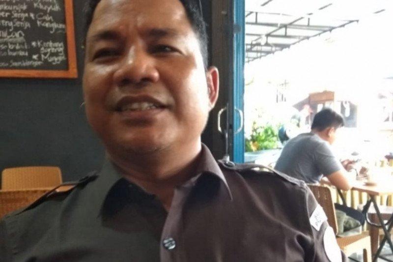Bawaslu Kepri  telusuri  dugaan tidak netral Ketua Bawaslu Karimun