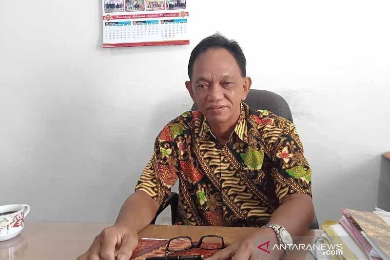 DPRD Barsel dukung pemilihan BPD tetap dilaksanakan di tahun 2021