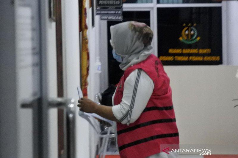 Kejati NTT tahan lagi satu tersangka kasus tanah  Labuan Bajo