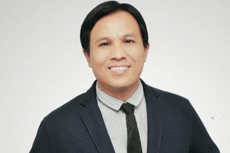 Pengamat hukum: Peningkatan kualitas SDM jadi PR Kapolri baru