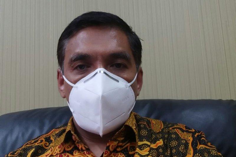 Jatah vaksin COVID-19 Kabupaten Bekasi dijadwalkan tiba minggu depan