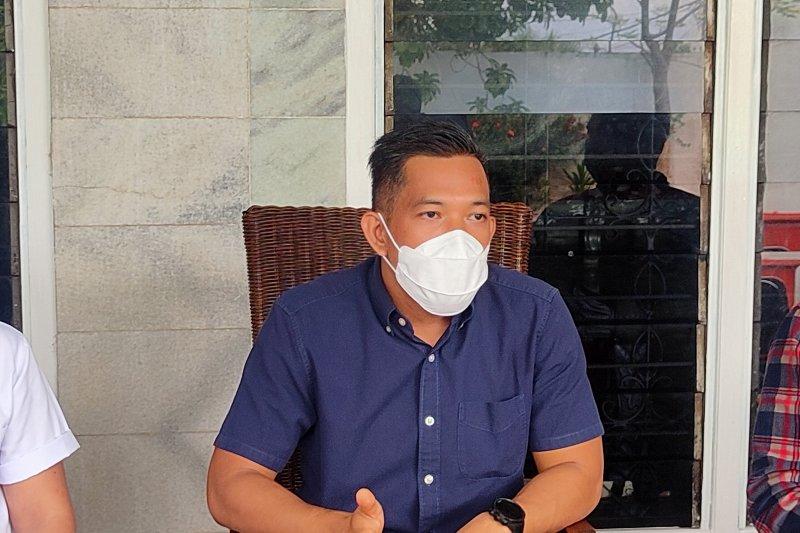 NasDem ikut kawal proses gugatan Eva-Deddy di MA