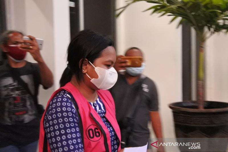 Notaris di NTT aksi mogok setelah rekannya ditahan terkait kasus tanah Labuan Bajo