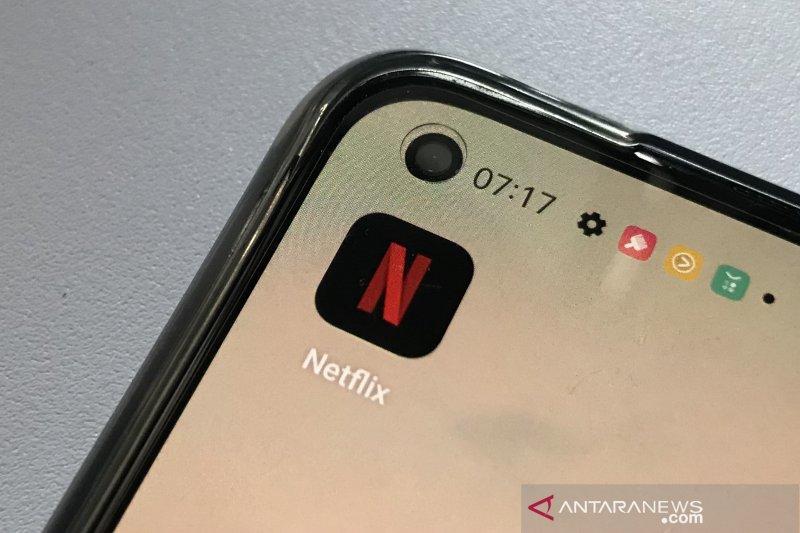 Netflix uji coba fitur atasi masalah berbagi password
